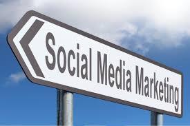 les activités du social media manager